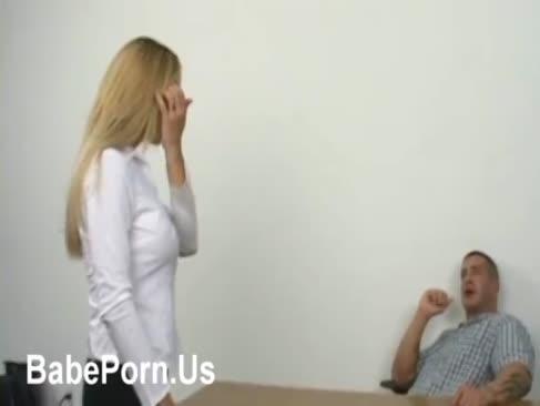 Images porno pour mobile