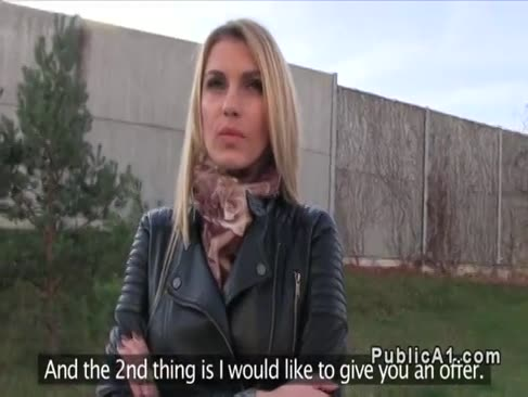 Vidéo sexe il éjaculation accidentelle dans sa mère