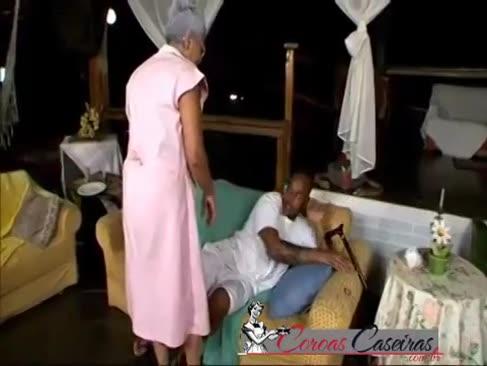 Les nouveaux films pornos villageoises ghanen