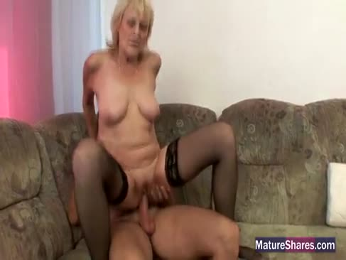Grand dansse xxx porno video