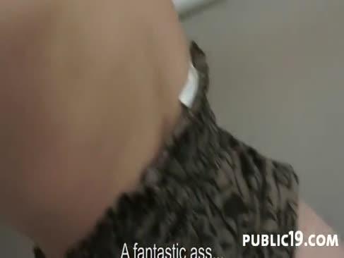 Sex bar abidjan videos