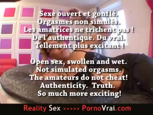 Porn jeune ado de -18