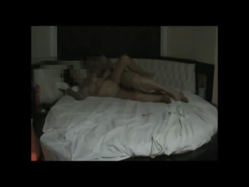 Differentes positions photos porno americaine
