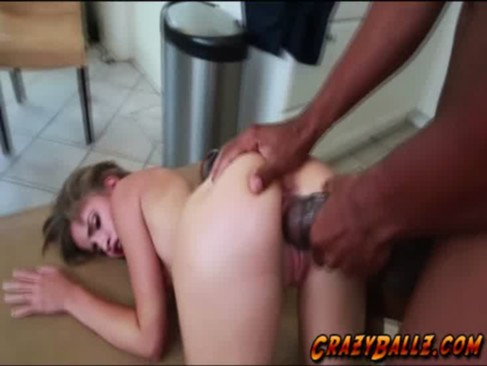 Freeporn 18 ans