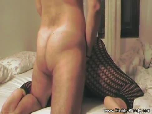 Sex famme avec chien