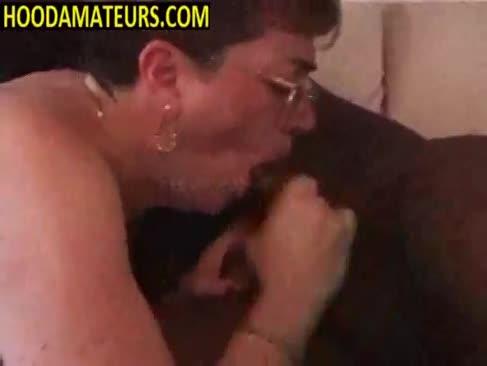 Telechargement gratuite video femme fesse nu