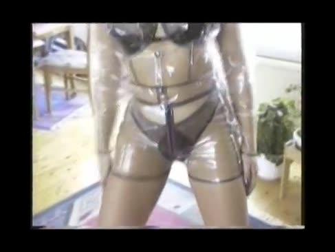 Www.sex grond famme avec pitit garcon .com