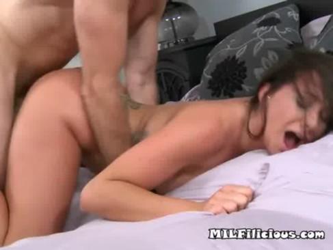 Free porn soumition
