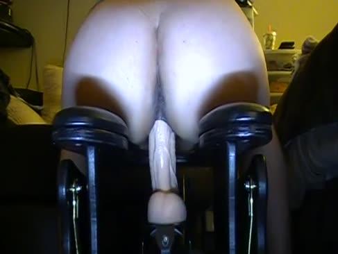 Image porno de femme au grosses fesses